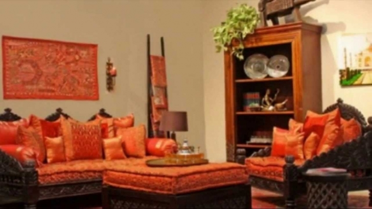 Popular Easy Tips On Indian Home Interior Design - Youtube Indian House Interior Design Pic