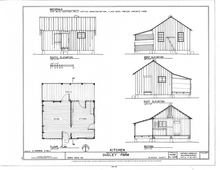 Popular House Floor Plan With Elevation Inspirational House Floor Plan With Floor Plan With Elevation Pic