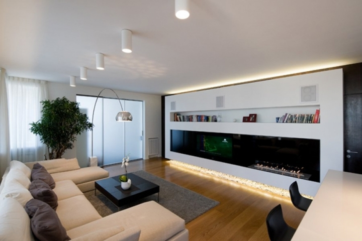 Remarkable Amazing Of Trendy Affordable Apartment Design Ideas On Ap 5050 5050 Home Design Image