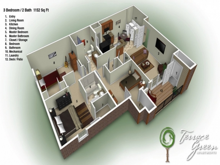 Remarkable House Designs Indian Style Pictures Middle Class Small Plans Under Simple Storey On A Half Plot Picture