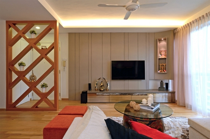 Remarkable Interior Design Ideas Indian Homes Webbkyrkan For Living Room In Indian House Interior Design Pictures Pic