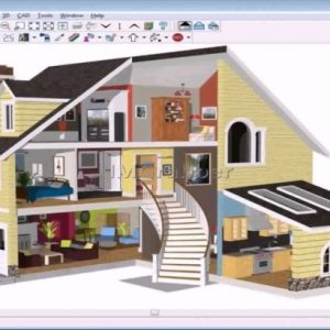 3d House Planner Free