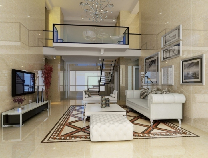 Splendid Duplex House Plans Indian Style With Inside Steps Arts Pertaining To House Designs Indian Style Inside Photo