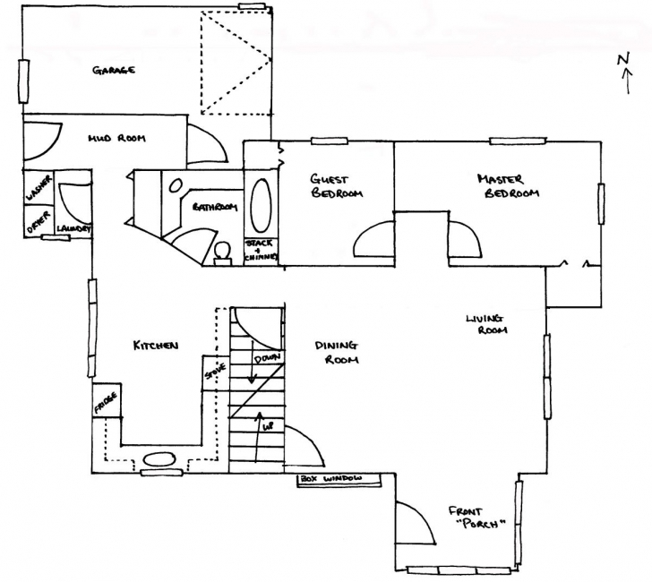 Splendid House Plans Autocad Lovely Buildings Plan Autocad House Plans 2d Home Plan Drawing Download Image