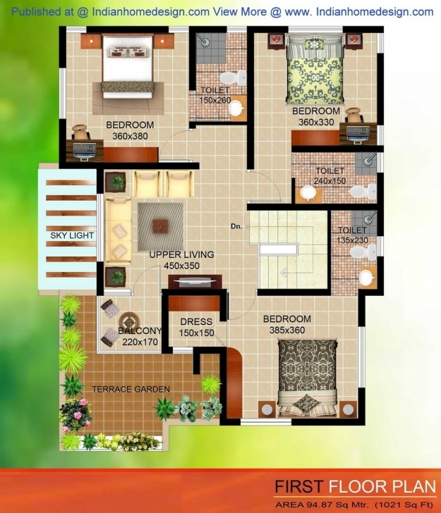 Stunning Amusing Sq Ft House Plan Contemporary Best Image Engine Ideas 600 1200 Sq Ft House Plans Indian Style 3d Pic