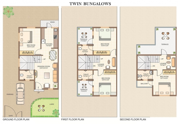 Stunning G 2 House Plans Best Of Design And Analasys Of A G 2 Residential G 2 Residential Building Plan Photo