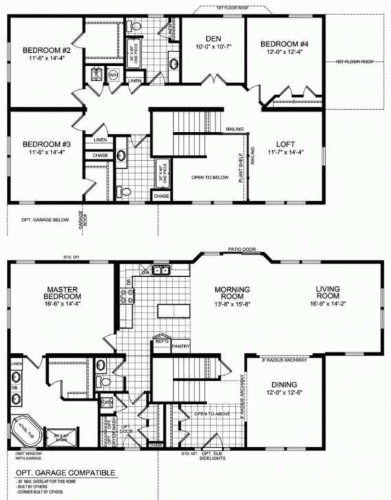 Stunning House Plan Small 2 Storey House Plans 5 Bedroom Double Australia 5 Bedroom Double Storey House Plans Australia Picture