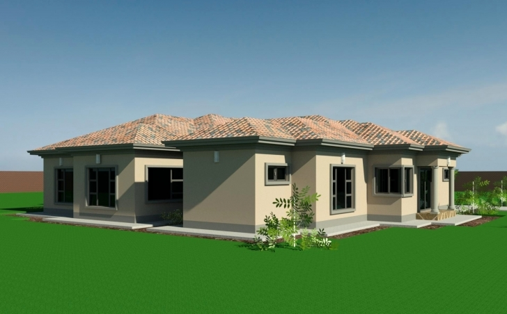 Top Beautiful House Plans In Polokwane Best Of Building Plans Polokwane House Plan At Polokwane Photo