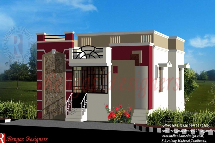 Top Home Design Plans For 1000 Sq Ft With In Law Suite 2018 And 1000 Sq Ft House Plans With Front Elevation Picture