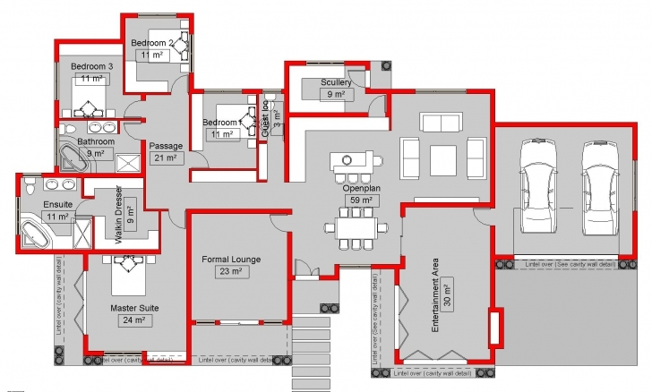Top House Plan House Plan Mlb 047S My Building Plans Idolza Home My Building Plans Pic