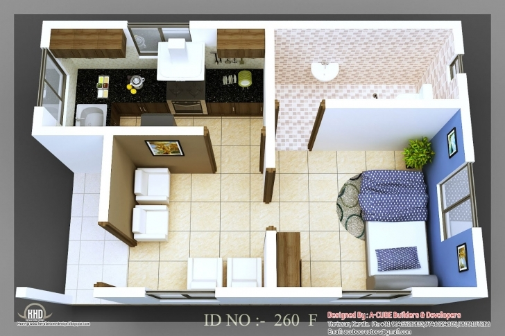 Top Photo of Architectures Architectural Designs For Small Houses Of Moesihomes Architect Designed Small Home Plans Picture