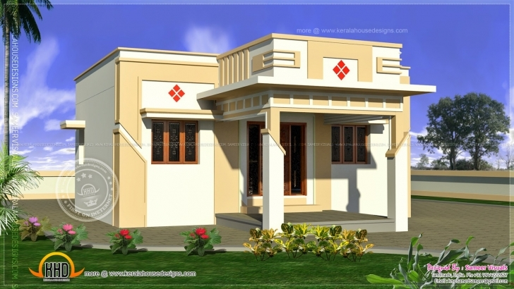 Top Photo of Home Plan Tamil Lovely Tamil Nadu Free House Plans Homes Zone House Plans With Photos In India Tamil Nadu Photo