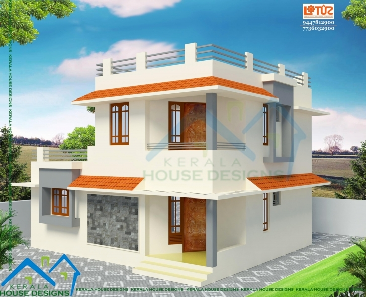 Top Photo of Poultry House Design In Kenya New Exterior Home Designs Kenya Simple House Designs Simple Photo