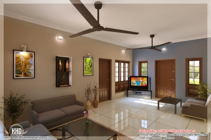 Top Simple Indian House Interior Design Pictures Kerala Style Home House Interiors Design Pictures India Pic