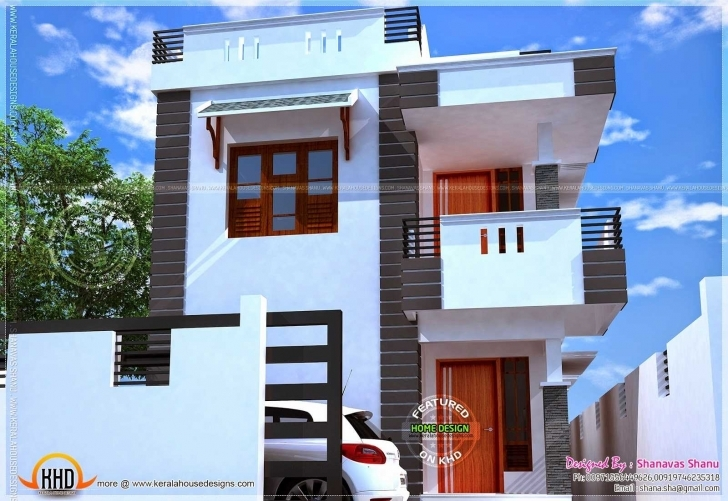Top Sq Ft House Plans Elegant Collection Also Charming 1000 With Car 1000 Sq Ft Duplex House Plans With Car Parking Picture