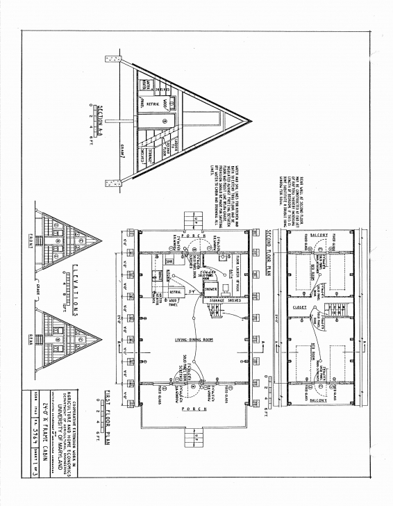 Top Technical Drawing House Plans Building Plan Elevation Section Ppt Building Plan Elevation Section Ppt Photo