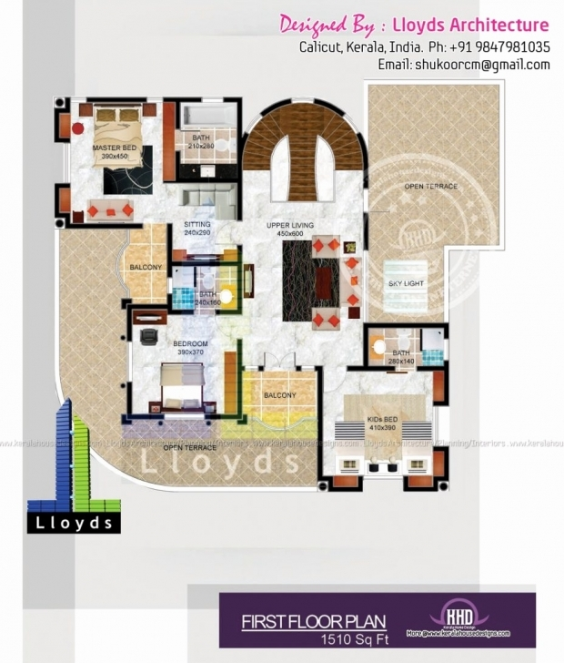 Wonderful 5 Bedroom House Plans India Lovely 3 Bedroom House Plans Photos 5 Bedroom Bungalow House Plans India Picture