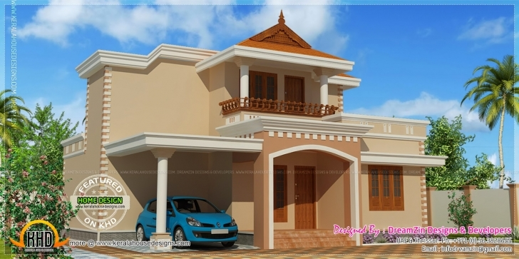 Wonderful 750 Sq Ft House Plan Indian Style | The Best Wallpaper Of The Furniture Indian House Plans With Photos 750 Picture