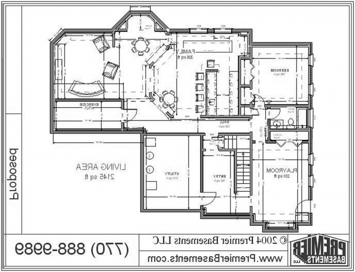 Wonderful Home Architecture: Best Nigerian House Plans Arts Good And Designs Nigeria House Plan Photo