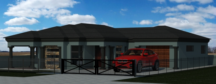 Wonderful Home Architecture: House Plan Mlb My Building Momchuri Tuscan House House Plans In South Africa Tuscan Image