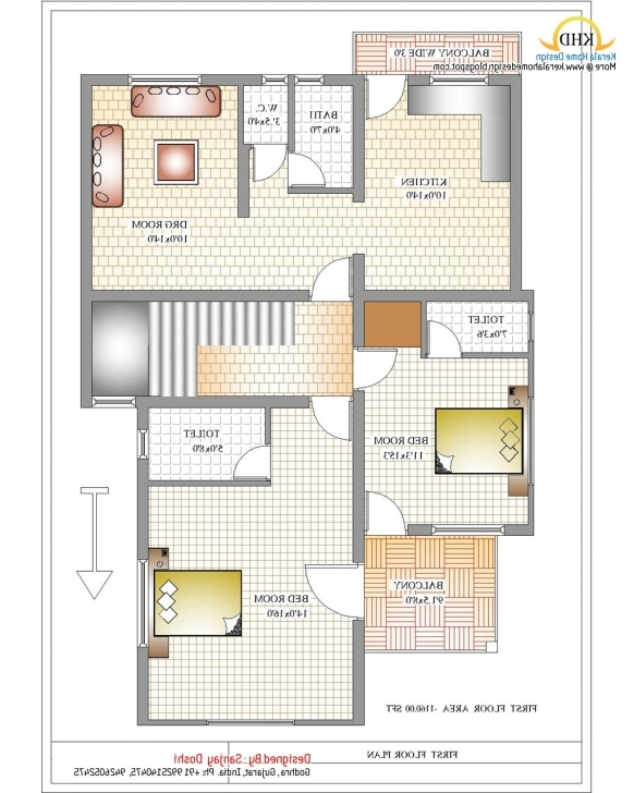 Wonderful Home Plan Layout In India Luxury Floor Plan Floor Plan India Pointed Indian Home Plans And Designs Free Picture