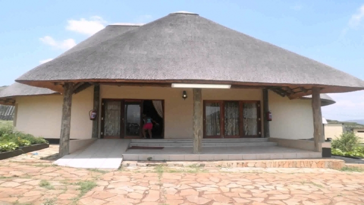 Wonderful House Plans In South Africa Eastern Cape - Youtube House Plans In South Africa Eastern Cape Image