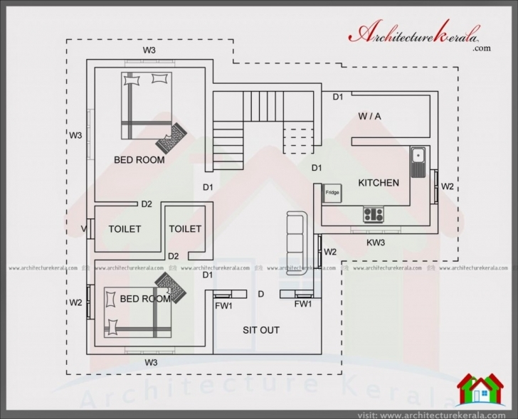 Wonderful House Plans Indian Style 600 Sq Ft 3 Bedroom House Plans Indian 600 Sq Ft House Plans 3 Bedroom Indian Style Photo