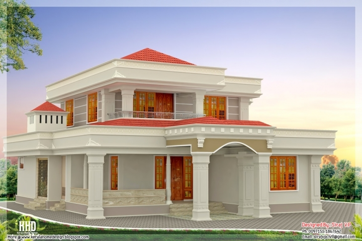 Wonderful Indian House Plans Indian Simple Home Design In India - Home Design Indian Simple Home Design Image Pic