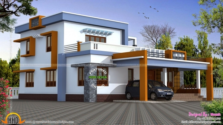 Wonderful Perfect Home Design And Plans Simple Home Desi 8926 Simple Perfect Desi Home Design Photo