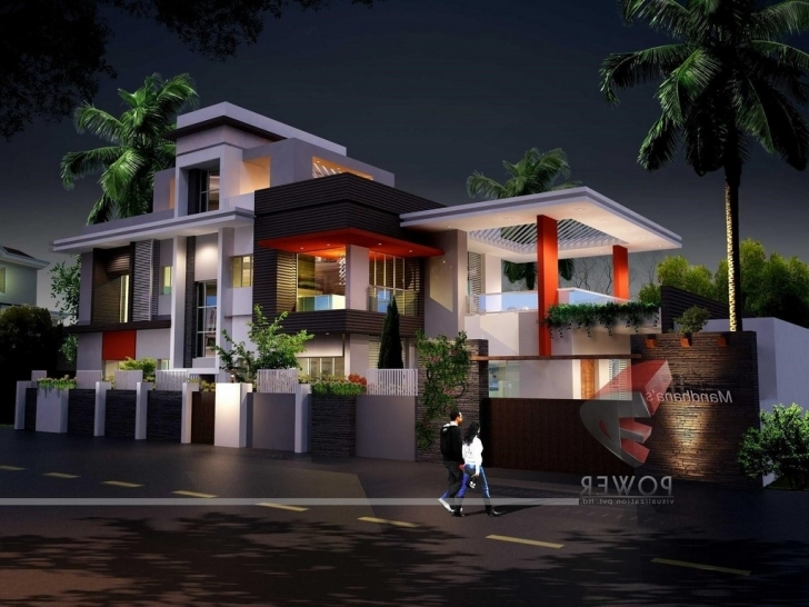 Wonderful Ultra Modern House Plans Small With Pictures How To Draw A Floor Ultra Modern House Plans Designs Pic